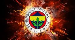 Fenerbahçe O İsim İle Yollarını Ayırdı
