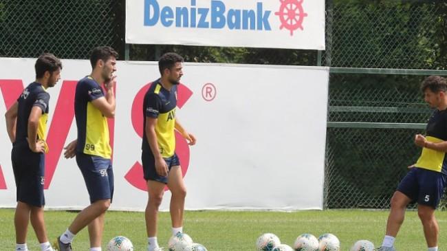 Başakşehir Fenerbahçe maçı ne zaman, saat kaçta? Maçın hakemi kim?