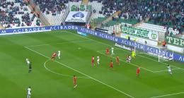 Bein Sports izle Kasımpaşa Trabzonspor maçı Şifresiz maç izle Bein Sports 1 canlı izle
