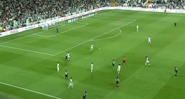 Beşiktaş Çaykur Rizespor Canlı izle şifresiz bein sports 1 izle az tv justin tv