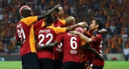 Kayserispor Galatasaray Maçı Canlı izle şifresiz bein sports 1 izle
