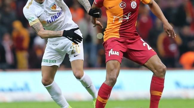 AZ Tv canlı izle – Kayserispor Galatasaray Canlı izle şifresiz idman tv justin tv izle