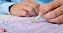 MEB BİLSEM sonuç ekranı: BİLSEM sınav sonuçları açıklandı!