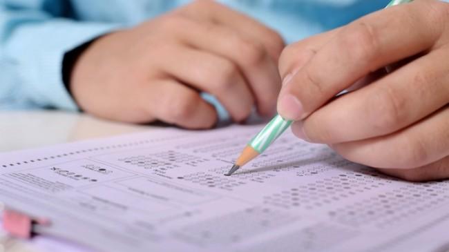 Üniversite kayıtları nasıl yapılır? Üniversite kayıt için gerekli evraklar neler?