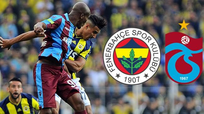 Beinsports 1 Canlı izle Fenerbahçe Trabzonspor maçı canlı şifresiz justin tv izle