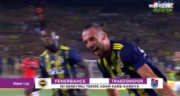 Justin tv Canlı şifresiz izle Fenerbahçe Trabzonspor maçı az tv canlı izle