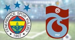 Beinsports 1 şifresiz canlı izle Fenerbahçe Trabzonspor maçı canlı justin tv az tv idman tv izle