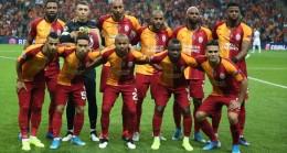 Galatasaray Real Madrid maçı canlı izle | Galatasaray Real Madrid maçını şifresiz veren kanallar – taraftarium24