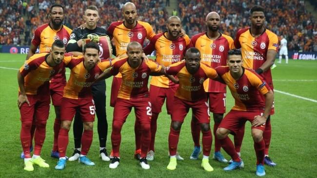 Galatasaray Real Madrid maçı canlı izle   Galatasaray Real Madrid maçını şifresiz veren kanallar – taraftarium24
