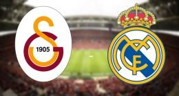 Justin tv Canlı şifresiz izle Galatasaray Real Madrid maçı az tv canlı izle