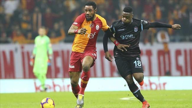 AZ Tv canlı izle – Trabzonspor Galatasaray Canlı izle şifresiz idman tv justin tv izle