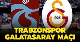 Trabzonspor Galatasaray Canlı izle şifresiz bein sports 1 izle az tv justin tv