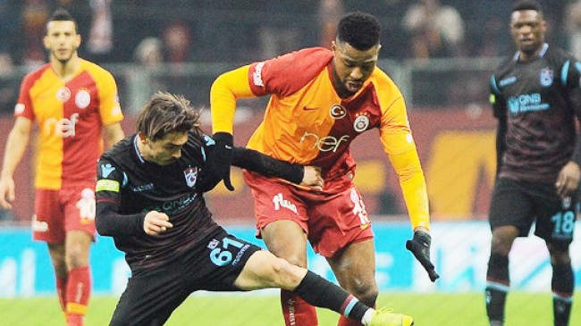 beinSPORTS Canlı şifresiz izle Trabzonspor Galatasaray maçı canlı izle