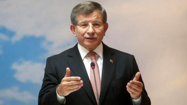 Gazeteci Hakan Albayrak'ın Ahmet Davuoğlu'nun partisinde yer alacağı iddia edildi