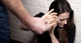 Son dakika: Adalet Bakanlığı, kadına şiddete karşı yeni genelge hazırladı