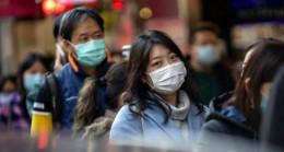 İtalya'dan koronavirüs kararı! 6 ay OHAL ilan edildi