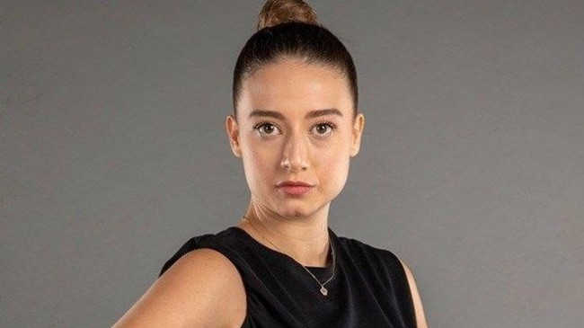 Aleyna Kalaycıoğlu kimdir? Survivor 2021 yarışmacısı Aleyna Kalaycıoğlu kaç yaşında ve nereli?