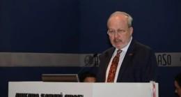 ASO Başkanı Özdebir'den enflasyon açıklaması!