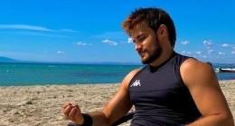 Batuhan Karacakaya kimdir? Survivor 2021 yarışmacısı Batuhan Karacakaya nereli ve kaç yaşında? (Rol aldığı filmler ve diziler)