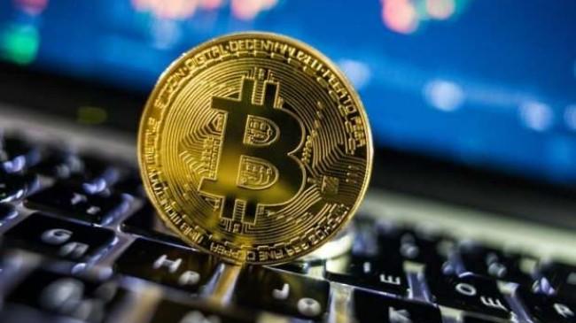 Ethereum zirve yaptı, Bitcoin rekor seviyeye yaklaştı
