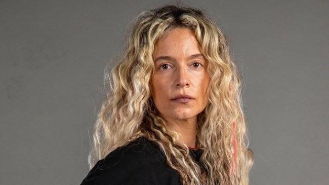 Hanzade Ofluoğlu kimdir? Survivor 2021 yarışmacısı Hanzade Ofluoğlu nereli ve kaç yaşında?