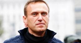 Müslümanlar için söylediği sözlerle ün yapan Aleksey Navalny kimdir?