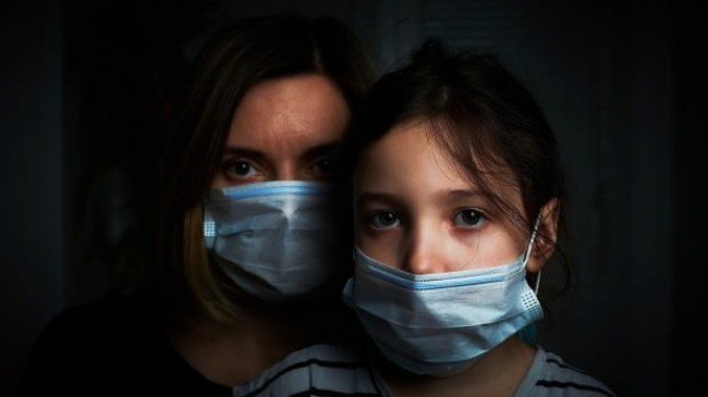 Mutant virüs bile mutasyona uğruyor… Bizi ne bekliyor? Türkiye'deki aşıyı etkileyecek mi?