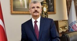 SBÜ, Çobanbey'e Tıp Fakültesi ve Yüksekokul kuruyor