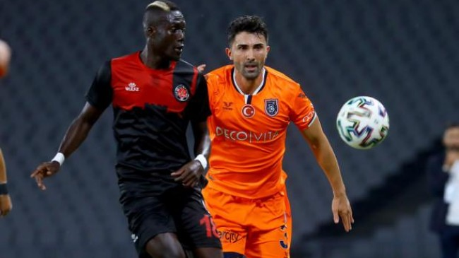 Süper Lig'de 2 kritik maç! 2. gol sesi! CANLI