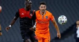 Süper Lig'de 2 kritik maç! CANLI
