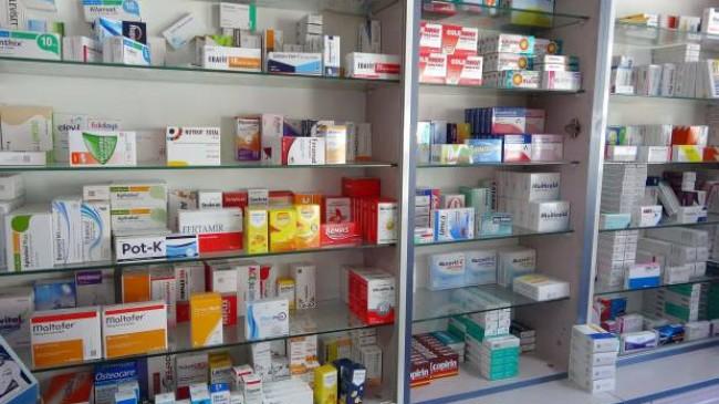 Uzmanlar internetten alınan bitkisel ilaçlara karşı uyardı! İnsan sağlığını tehdit ediyorlar