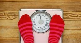 1 kilo vermek için kaç kalori yakmak gerekir? 1 kg kaç kcal eder?