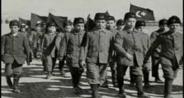 18 Mart Çanakkale Zaferi: Onbeşliler kimdir? 'Hey Onbeşli' türküsünün hikayesi
