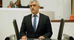 ABD Dışişleri'nden HDP'li Ömer Gergerlioğlu hakkında açıklama