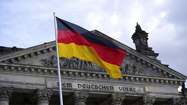Almanya: Türkiye güvenirliğini ispatladı