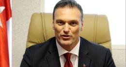 Alpay Özalan, HDP'li Gergerlioğlu'nu dışarı çıkarmak istedi