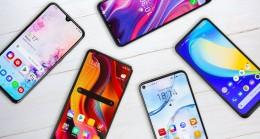 AnTuTu, sahtesi en çok üretilen telefon markalarını açıkladı