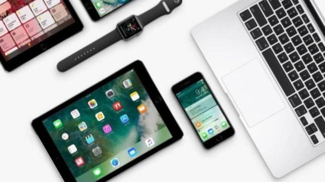 Apple, sahte ürünlerle mücadele için özel ekip kurdu