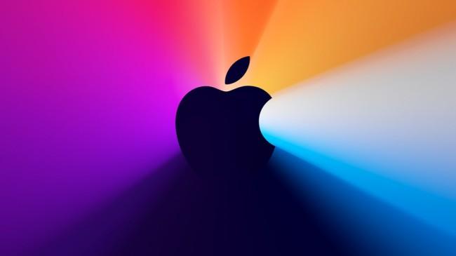 Apple, Uygurları zorla çalıştırdığı gerekçesiyle Çinli tedarikçisi ile iş yapmayı bıraktı