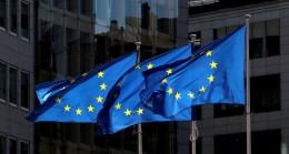 Avrupa Birliği: Türkiye büyük bir ülke