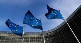 Avrupa Birliği, Türkiye'ye yaptırım planını askıya aldı