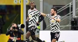 Avrupa Ligi'nde çeyrek finalistler belli oldu