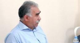 Başsavcılık Abdullah Öcalan öldü haberleri asılsız dedi