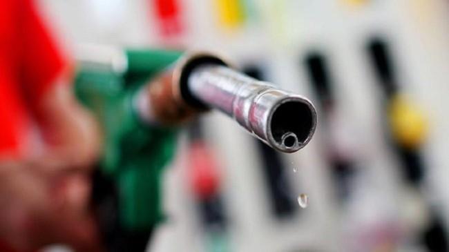 Benzin ve motorin fiyatları ne kadar oldu? EPDK'dan akaryakıtta tavan fiyat kararı..