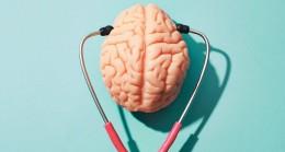 Beyin güçlendirici 5 sağlıklı gıda