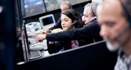 Borsa İstanbul'da otomotiv hisselerinde hareketlilik