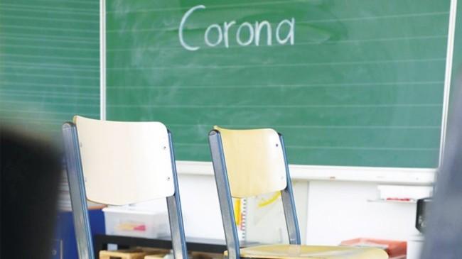 Bu yıl sınıfta kalma olacak mı? İlkokul, ortaokul, lise sınıf geçme nasıl olacak?
