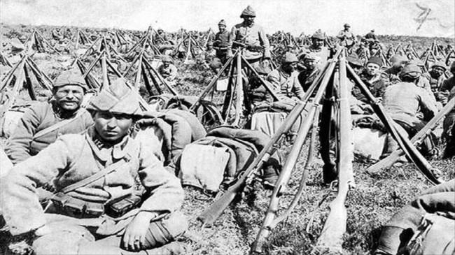 Büyük destan: 18 Mart Çanakkale Zaferi'nin önemi ve tarihteki yeri nedir?