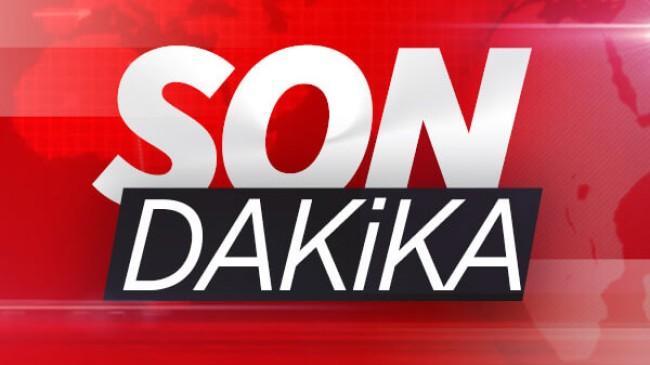 Büyükşehirlerde bombalı eylem hazırlığında olan 2 kişi yakalandı