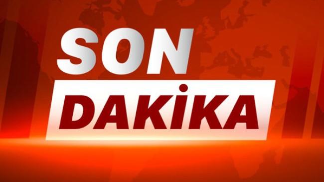 Cumhurbaşkanı Erdoğan'dan Doğu Akdeniz'de kararlılık mesajı